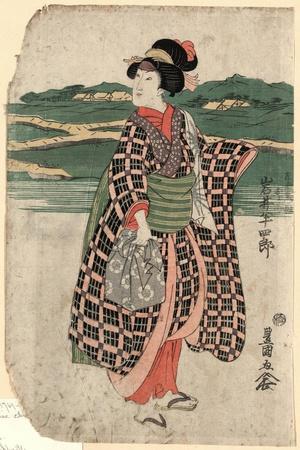 https://imgc.allpostersimages.com/img/posters/iwai-hanshiro-no-sagoemon-musume-oyone_u-L-PUUID10.jpg?artPerspective=n