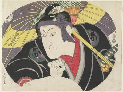 https://imgc.allpostersimages.com/img/posters/iwai-hanshiro-v-as-sukeroku-1816_u-L-PUUIIW0.jpg?artPerspective=n