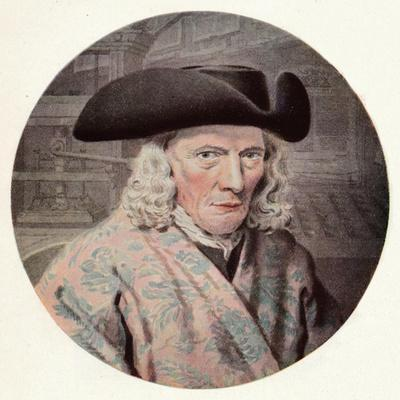 https://imgc.allpostersimages.com/img/posters/izaak-enschede-1681-1761-founder-of-the-printing-company-royal-joh-enschede-c18th-century_u-L-Q1EFCOC0.jpg?artPerspective=n