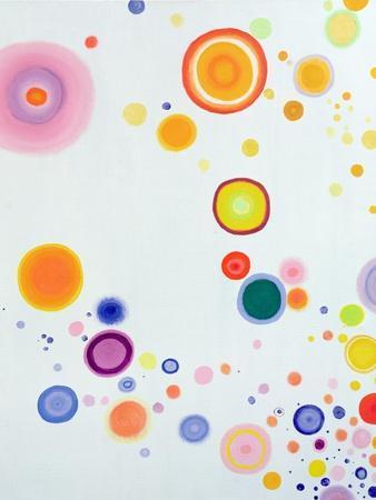 Cosmic Joy!, 2009
