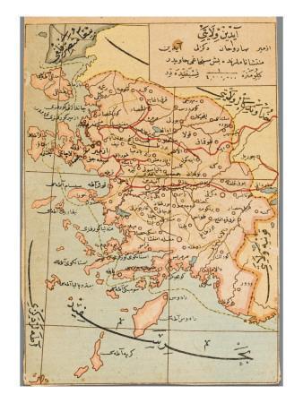 https://imgc.allpostersimages.com/img/posters/izmir-region-of-turkey-map_u-L-P9SI110.jpg?p=0