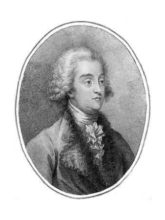 Thomas Day, Author