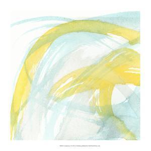 Luminosity I by J. Holland