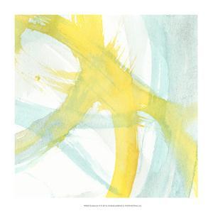 Luminosity II by J. Holland
