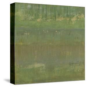 Marsh Light II by J. Holland