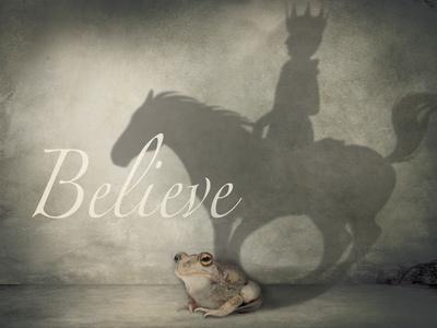 Believe #2