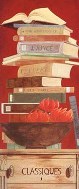 Classiques by J.l. Vittel