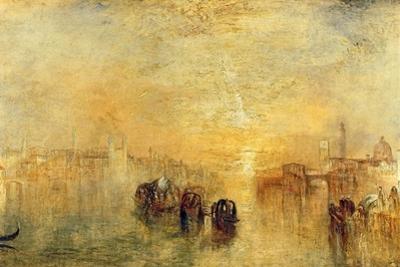 Going to the Ball (San Martino), 1846