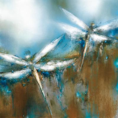 Faith by J.P. Prior
