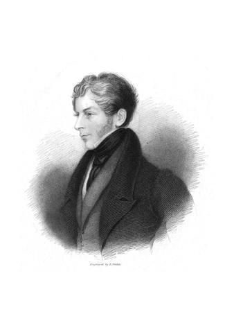 John 2nd Earl Clare