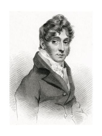 John Addison, Musician