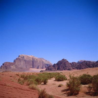 https://imgc.allpostersimages.com/img/posters/jabal-rum-desert-landscape-in-southern-jordan-wadi-rum-jordan-middle-east_u-L-P2QUTH0.jpg?p=0