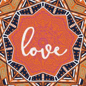Bohemian Love by Jace Grey