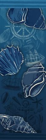 Deep Blue by Jace Grey