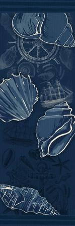 Deeper Blue by Jace Grey