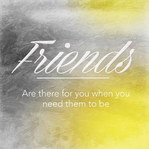 Friends Sun by Jace Grey