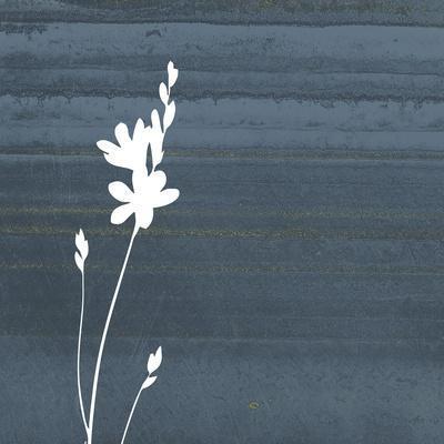 Granite Flower