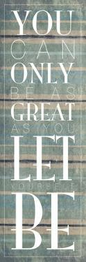 Great by Jace Grey
