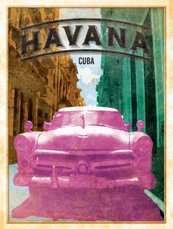 Havana_cover by Jace Grey