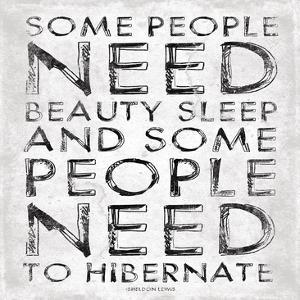 Hibernate by Jace Grey