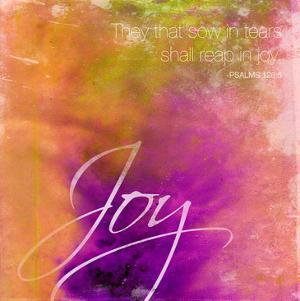 Joy by Jace Grey