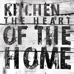 Kitchen 2 Mate by Jace Grey