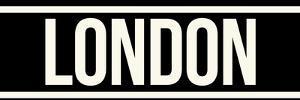 London by Jace Grey