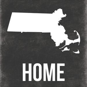 Mass by Jace Grey