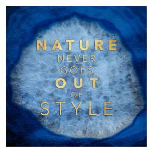 Nature Style by Jace Grey