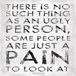 Pain by Jace Grey
