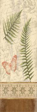 Spice Ferns by Jace Grey