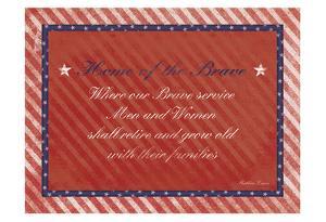 USA by Jace Grey