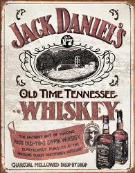 Affordable Tin Signs Posters for sale at AllPosters com