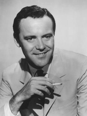 Jack Lemmon, 1959
