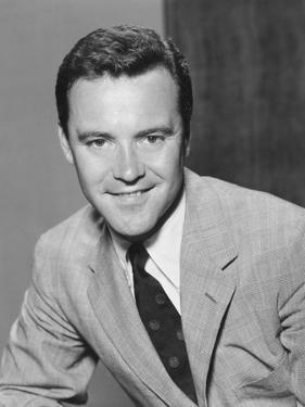 Jack Lemmon, Mister Roberts, 1955