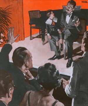 Christie Poirot Explains by Jack M Faulks
