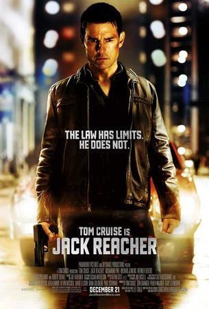 https://imgc.allpostersimages.com/img/posters/jack-reacher-tom-cruise-movie-poster_u-L-F5UQDE0.jpg?artPerspective=n
