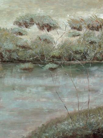 Grafton Woods II by Jack Roth