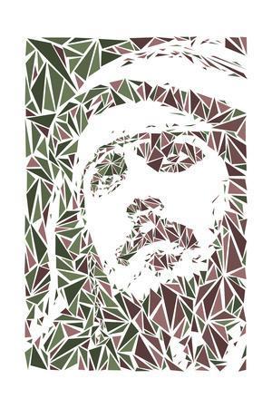 https://imgc.allpostersimages.com/img/posters/jack-sparrow_u-L-PWI38Y0.jpg?p=0