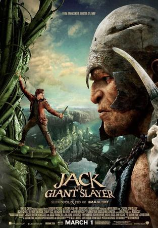 https://imgc.allpostersimages.com/img/posters/jack-the-giant-slayer-movie-poster_u-L-F5M4390.jpg?artPerspective=n