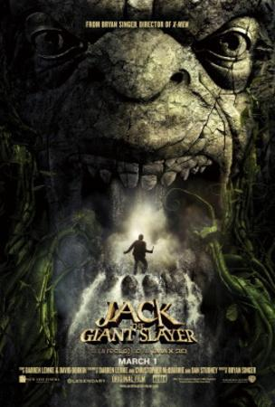 https://imgc.allpostersimages.com/img/posters/jack-the-giant-slayer-movie-poster_u-L-F5UBLF0.jpg?artPerspective=n