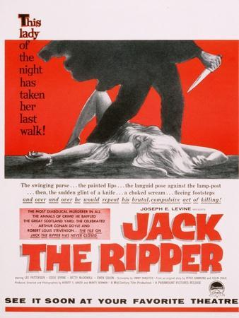 https://imgc.allpostersimages.com/img/posters/jack-the-ripper-movie-poster-usa-1959_u-L-P60EPZ0.jpg?artPerspective=n