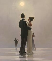 3f226f4406d Affordable Jack Vettriano Posters for sale at AllPosters.com