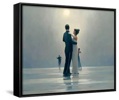 Dance Me to the End of Love by Jack Vettriano