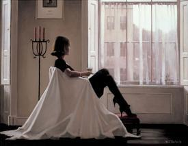 Affordable Jack Vettriano Posters For Sale At Allposterscom