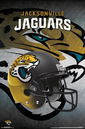 https://imgc.allpostersimages.com/img/posters/jacksonville-jaguars-helmet-17_u-L-F90CQK0.jpg?p=0