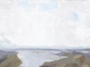 Low Appalachia II by Jacob Green