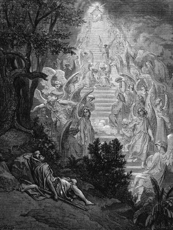 https://imgc.allpostersimages.com/img/posters/jacob-s-dream-of-a-stairway-leading-to-heaven-with-god-at-the-top-1865-1866_u-L-PTICA40.jpg?p=0