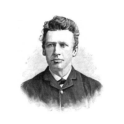https://imgc.allpostersimages.com/img/posters/jacobus-henricus-van-t-hoff-dutch-chemist-1902_u-L-PTLEFO0.jpg?p=0