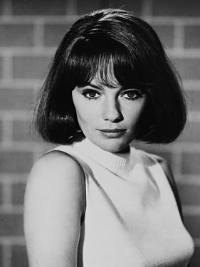 Jacqueline Bisset, 1970